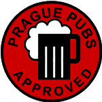 Prague Pubs